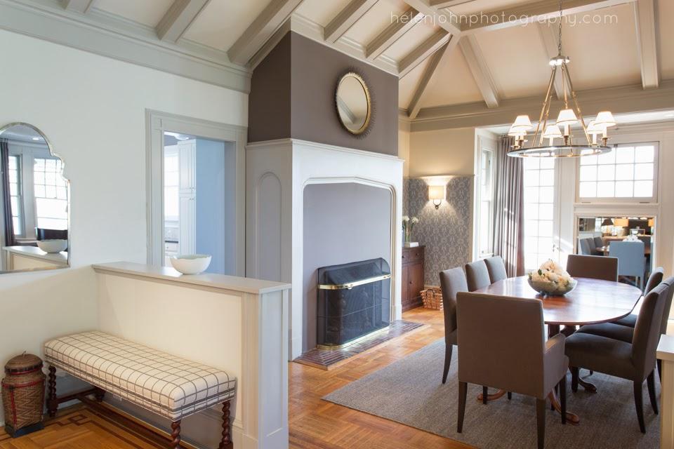 haus interior design maryland interior photographer helen don