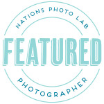 nations photo lab featured photographer