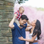 best family photographer in rockville md