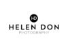 Helen Don Photography Rockville Maryland Portrait Photographer