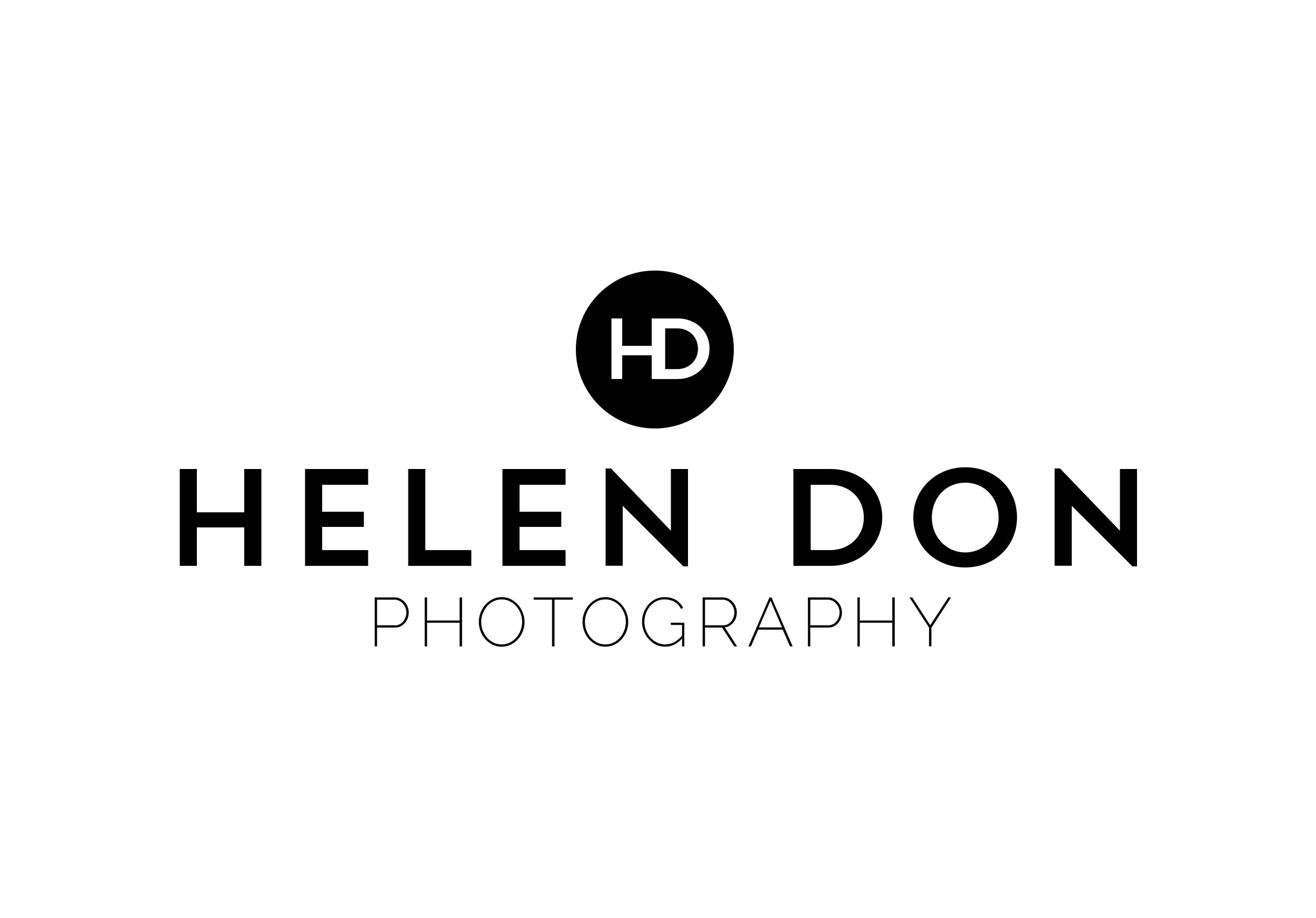 Helen Don Photography Rockville Maryland Family Photographer