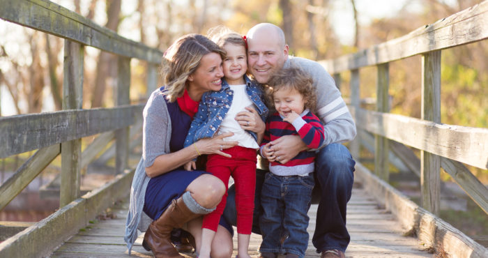 Book Your Fall Family Session!   Rockville MD Portrait Photographer