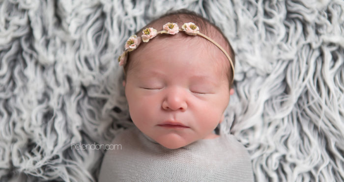 3 days new | Rockville MD Newborn Photographer