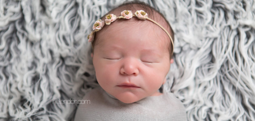 3 days new | Rockville MD Newborn Photographer